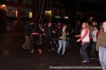 Bevrijdingsdag Woerden 05-05-2015-6374 © HansPieters.nl