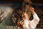 BlaaskapellenFestival-18102014-2055 © HansPieters.nl