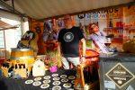 Bockbier Festival 171008-002
