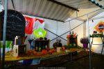 Bockbier Festival 171008-005