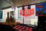 Bockbier Festival 171008-006