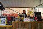 Bockbier Festival 171008-010