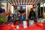 Bockbier Festival 171008-013