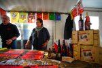 Bockbier Festival 171008-014