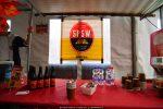 Bockbier Festival 171008-017