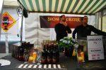 Bockbier Festival 171008-018