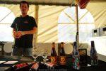 Bockbier Festival 171008-024