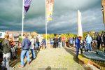 Bockbier Festival 171008-025