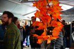 Bockbier Festival 171008-029