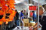 Bockbier Festival 171008-031