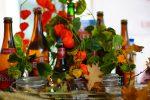 Bockbier Festival 171008-057