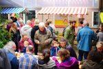 Bockbier Festival 171008-063