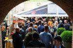 Bockbier Festival 171008-064