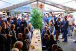 Bockbier Festival 171008-080