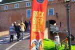 Bockbier Festival 171008-087