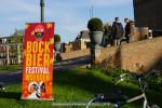 BockbierfestivalWoerden-20151011-3016