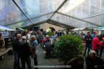 BockbierfestivalWoerden-20151011-3017