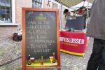 BockbierfestivalWoerden-20151011-3019