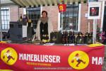 BockbierfestivalWoerden-20151011-3020