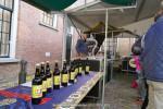 BockbierfestivalWoerden-20151011-3021