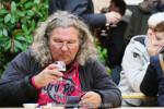 BockbierfestivalWoerden-20151011-3025