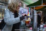 BockbierfestivalWoerden-20151011-3035