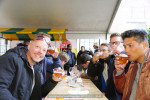 BockbierfestivalWoerden-20151011-3040