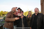 BockbierfestivalWoerden-20151011-3049