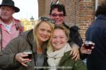 BockbierfestivalWoerden-20151011-3050