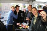 BockbierfestivalWoerden-20151011-3054
