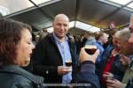 BockbierfestivalWoerden-20151011-3057