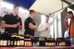 BockbierfestivalWoerden-20151011-3077