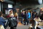 BockbierfestivalWoerden-20151011-3095