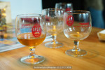 BockbierfestivalWoerden-20151011-3098