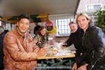 BockbierfestivalWoerden-20151011-3116