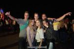 DanceEvent 19-8-2015-5818
