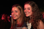 DanceEvent 19-8-2015-5904