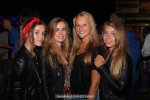 DanceEvent 19-8-2015-6060