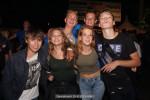 DanceEvent 19-8-2015-6063