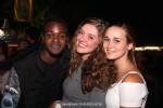 DanceEvent 19-8-2015-6136