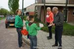 Dodenherdenking Woerden 04-05-2015-4768 © HansPieters.nl