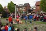 Dodenherdenking Woerden 04-05-2015-4806 © HansPieters.nl