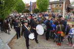 Dodenherdenking Woerden 04-05-2015-4815 © HansPieters.nl