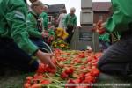 Dodenherdenking Woerden 04-05-2015-4944 © HansPieters.nl