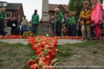 Dodenherdenking Woerden 04-05-2015-4983 © HansPieters.nl