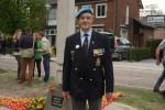 Dodenherdenking Woerden 04-05-2015-4987 © HansPieters.nl