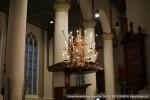 Dodenherdenking Woerden 04-05-2015-5048 © HansPieters.nl