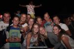 Familieavond 22-8-2015-7831