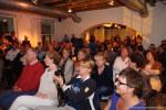 Fotografencafe 6-10-2014-1053 © HansPieters.nl