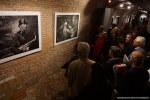 Fotografencafe 6-10-2014-1143 © HansPieters.nl